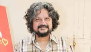 Amole Gupte to turn economical for his next film!