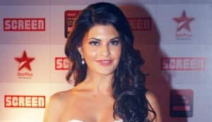 Does Jacqueline Fernandez need a reality check?