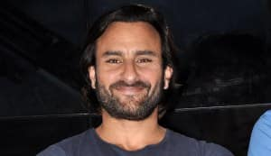 Saif Ali Khan says his dialogues in Goa Goa Gone are X-rated