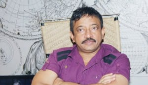 Ram Gopal Varma: 26/11 attack film, the greatest challenge of my career