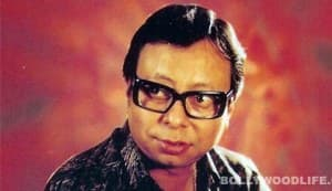 RD Burman birth anniversary special: This heart goes 'haye'!