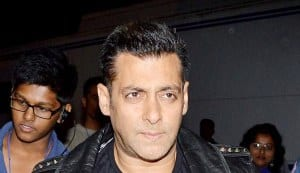 Salman Khan plans to visit US for health check-up