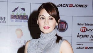 Minissha Lamba gets threatening calls from overseas