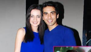 Chhanchhan: Why didn't Mohit Sehgal bag the lead role opposite Sanaya Irani?