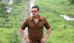 Will Shootout At Wadala be the turning point in John Abraham's career?