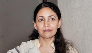Deepti Naval to take legal action against media for 'prostitution racket' remark?