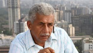 Naseeruddin Shah lends his voice to Pakistani television