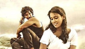 Mani Ratnam's Kadal all set to release on February 1