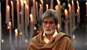 Prakash Jha's Satyagraha to be screened in South Africa
