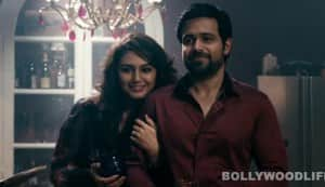Ek Thi Daayan music review: Melodiously eerie!