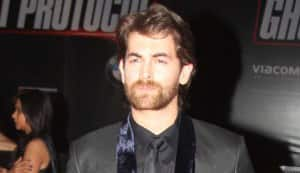 Neil Nitin Mukesh: I don't like to leave my brains behind to watch a film