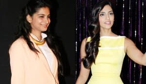 Anil Kapoor beefs up Sonam Kapoor and Rhea Kapoor's security after Delhi rape incident