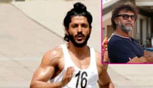 Rakeysh Omprakash Mehra: Milkha Singh adopted me for two years