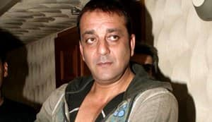 Will Jaya Prada and Amar Singh's pardon plea get Sanjay Dutt relief?