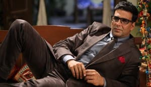 OMG! Oh My God box office report: Akshay Kumar-Paresh Rawal starrer stands tall at Rs 30 crore