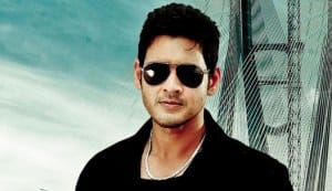 'Dookudu' Movie Review: Mahesh Babu retains his style quotient!