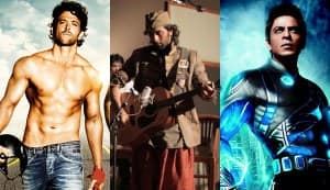 Ranbir Kapoor's 'Rockstar' leads GiMA Awards 2012 nominations