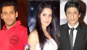 BollywoodLife Awards 2011: Winners' List!