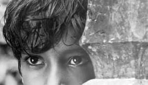 Satyajit Ray's 'Pather Panchali' in Top 50 Greatest Films of All Time list again