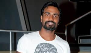 Remo D'Souza to copyright dance moves from Any Body Can Dance?