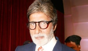 ZANJEER remake: Amitabh Bachchan turns down role