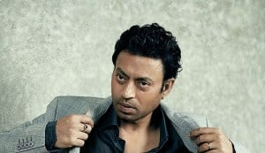 Is Irrfan Khan a thinking woman's sex symbol?