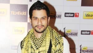 Kunal Khemu reveals why Go Goa Gone is different