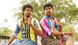 Kedi Billa Killadi Ranga movie review: A laughathon that gets a bit preachy