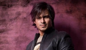 Will Jayantabhai Ki Luv Story bring Vivek Oberoi's career back on track?