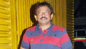 Why is Ram Gopal Varma making 'Satya 2'?