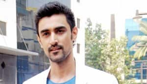 Why does Kunal Kapoor want to buy a home in Amritsar?