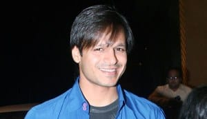 Vivek Oberoi, happy birthday, you turn 36 today!