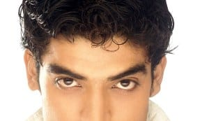 Gurmeet Choudhary: I was offered 'Jhalak Dikhhla Jaa' three years ago