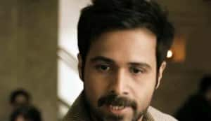 Emraan Hashmi: IPL should be scared of us!