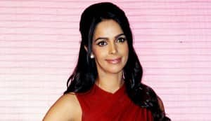 Mallika Sherawat: I am looking for love…Karan Johar is perfect for me
