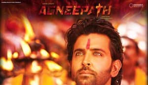 BL Awards 2012: Jab Tak hain Jaan, Ek tha Tiger, Agneepath – Which is the best Rs 100 crore movie?