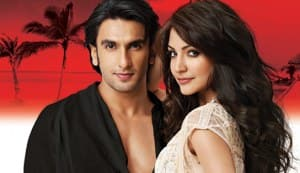 LADIES VS RICKY BAHL: Must-know trivia about Ranveer Singh and Anushka Sharma!
