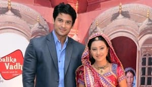 Balika Vadhu's writer Gajra Kottary: There is no long term planning in serials these days