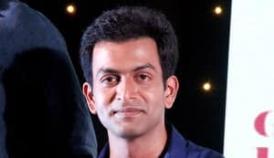 How did Prithviraj bag Yash Raj's Aurangzeb?