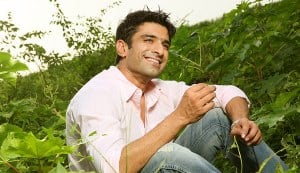 Eijaz Khan: I am tasting life for the first time in a fulfilling way