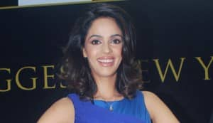 Mallika Sherawat: I'm a global actor, but Bollywood is my life