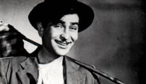 Raj Kapoor's 'Awaara' in Time magazine's 100 greatest films