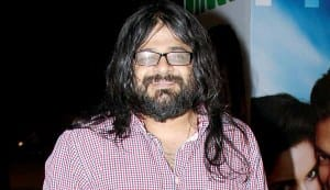 Pritam wins Best Music Director award for Barfi! at APFF