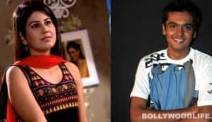 Parvarrish: What will be the fate of Rocky Singh and Rinku Chaddha's teenage romance?