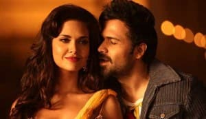 JANNAT 2 quick movie review: Emraan Hashmi and Esha Gupta are okay, but Randeep Hooda steals the thunder