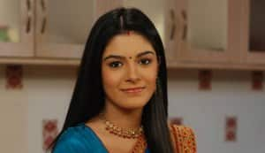 Will Pooja Gor be back in Mann Kee Awaaz Pratigya season 2?