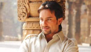 Saif Ali Khan: We should take Indian cinema to the Middle East, Egypt and Spain