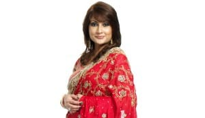 Bigg Boss 6: My nature made me win, says winner Urvashi Dholakia