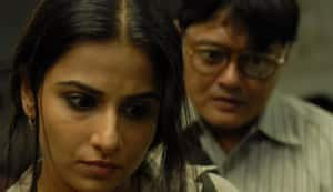 Is Kahaani's Bob Biswas the new Gabbar Singh?
