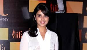 Parineeti to go on a shopping spree for Yash Raj Films' Kill Dil